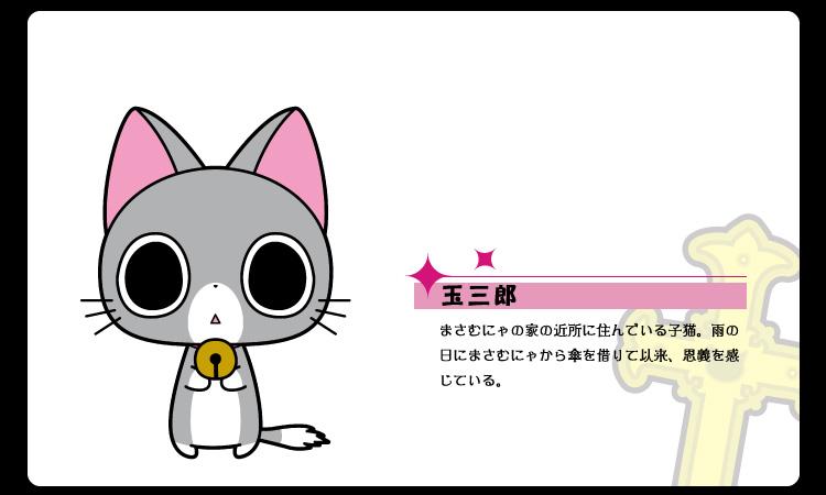 [Bild: _text_12.jpg]