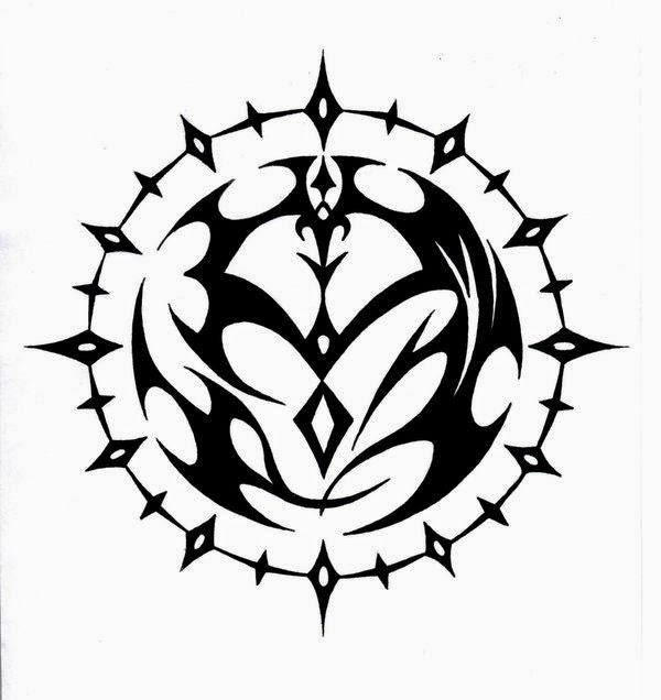pandora hearts montre