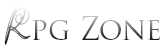 RPG Zone