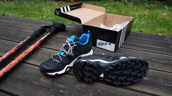 adidas chaussure marche nordique