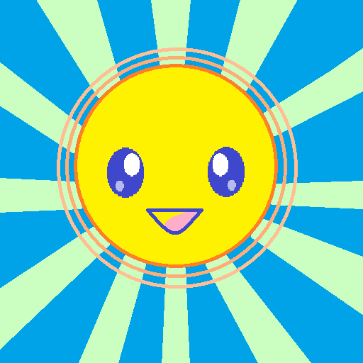 http://i38.servimg.com/u/f38/19/09/28/34/sun10.png
