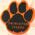 Princeton Universoty