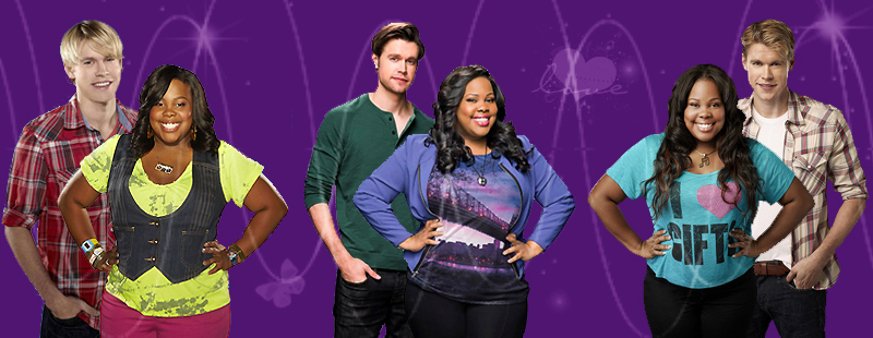 Samcedes Shippers Forum