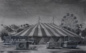 Delusion Circus