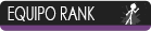 Equipo Rank