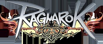 HyK Ragnarok Online