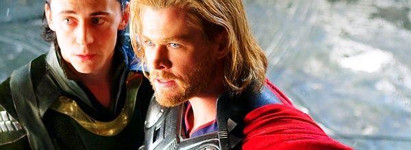 Avengers Headquaters