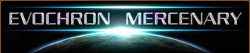 Forum Francophone - Evochron Mercenary