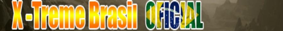 X-Treme Brasil - Oficial