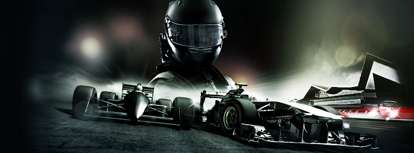 Virtual Formula One Championship