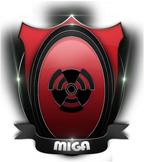MiGa Gaming
