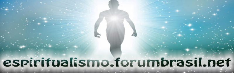 Espiritualismo.forumbrasil.net