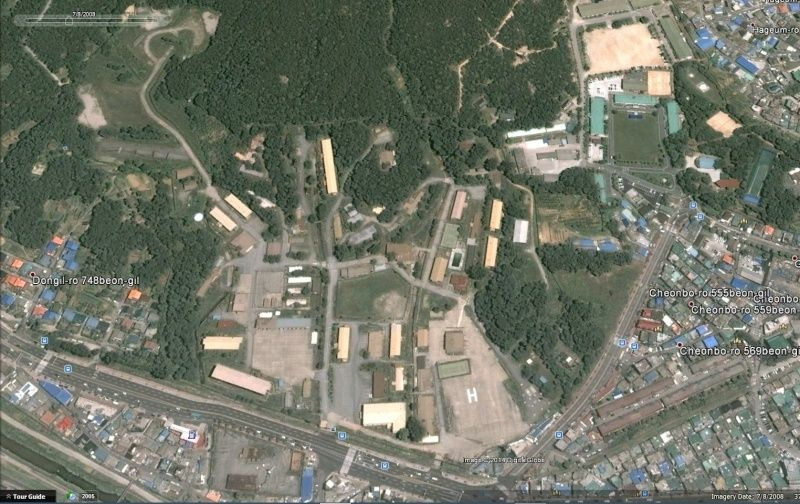 essayons korea In july 2006 camp essayons closed and preperations were made to transfer ownership of the facility to the republic of korea this tranfer was completed 15 july 2006.