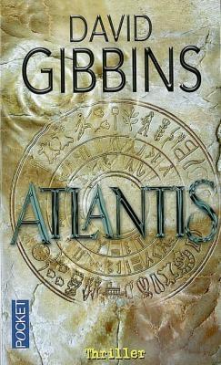 GIBBINS, David - Jack Howard - 8 Tomes