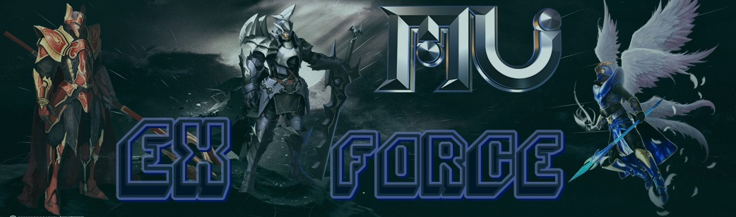 Ex_Force