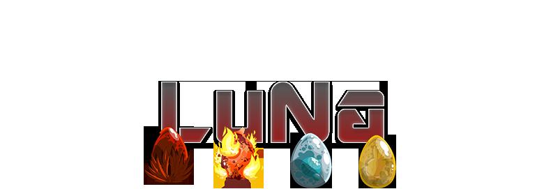 Guilde LuNa  - Serveur Hyrkul