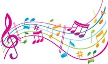 http://i38.servimg.com/u/f38/19/12/13/39/musicw10.jpg
