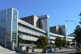 Royal Grand University