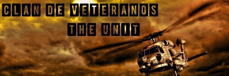 The^Unit Clan de Veteranos