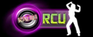 Partenaires ( Radio RCU )