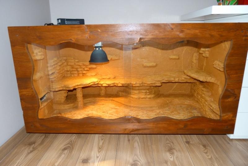 nature bois terrarium pogona ventilation page 3. Black Bedroom Furniture Sets. Home Design Ideas