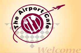 The Airport Cafe