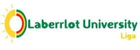 Labberlot University