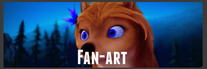 Fan-arts