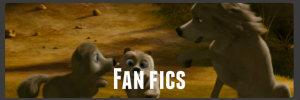 Fan-fics