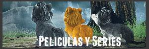 Peliculas y Series