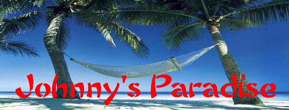 Johnny's Paradise