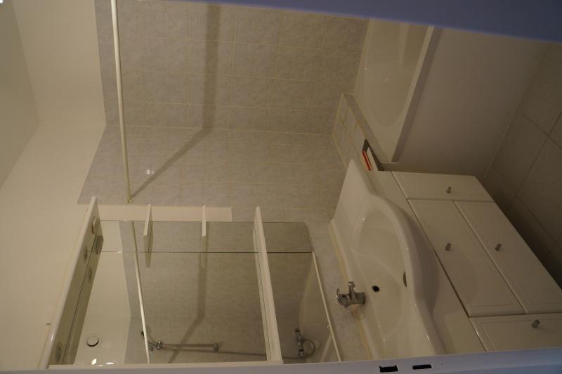 Quelle couleur pour salle de bain meilleures images d 39 inspiration pour votre design de maison for Quelle couleur mettre dans une salle de bain