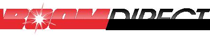 https://i38.servimg.com/u/f38/19/12/71/87/logo_b10.png