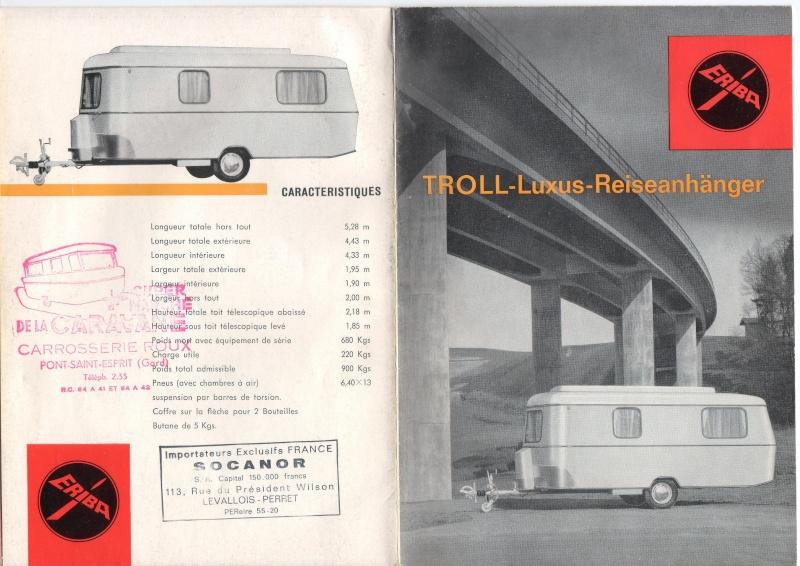 Catalogue eriba 1969 - Comptoir lyonnais electricite catalogue ...