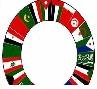 الرياضة العربية