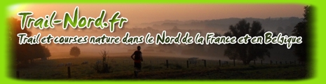 Trail-Nord.fr