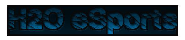 H2o eSports