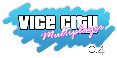 Vice City Multiplayer forum