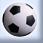 Clubs de sports, équipements sportifs
