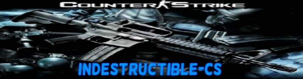 Indestructible.Public