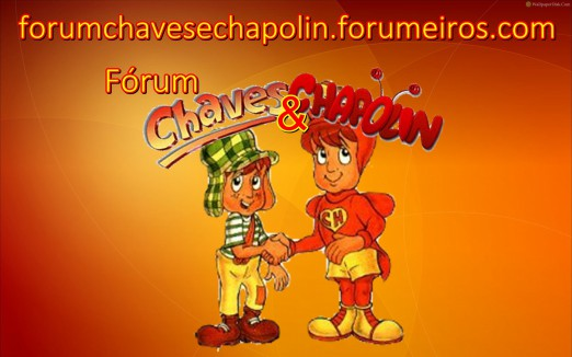 Fórum CH