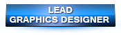 Lead Designer  Site Developer  PCG Elite Member