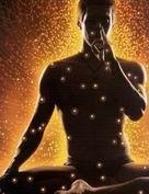 Forum di Paranormale Misteri Meditazione Spiritualità Yoga e Psiche