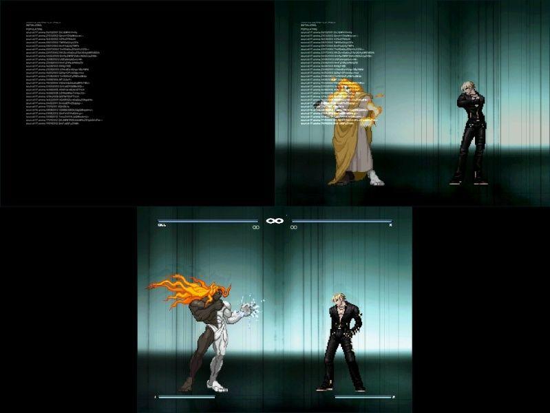 animus10.jpg