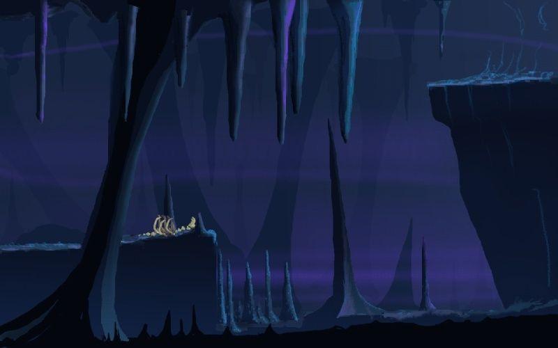 cave10.jpg