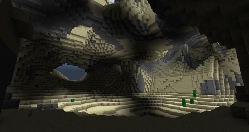 sand_c10.jpg