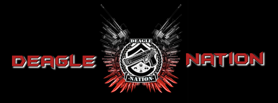 Deagle Nation
