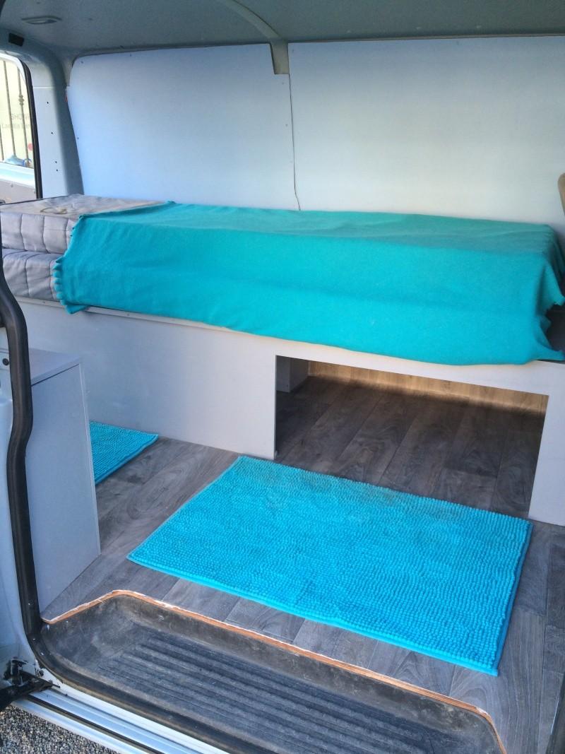 vends t5 174cv amenag david83110. Black Bedroom Furniture Sets. Home Design Ideas