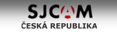 SJCAM fórum česko