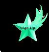 http://i38.servimg.com/u/f38/19/14/32/97/-star-10.png